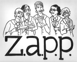 2004-07-29_zapptee[1]