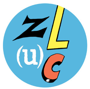 2009_ZLuC-logo-possible-button